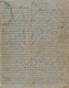 061. Willis Keith to Anna Bell Keith--July 20, 1862