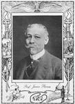 Prof. James Storum