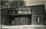 Visulite Theatre, The Modern Theatre