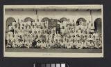 General Assembly, Calcutta, October 1953
