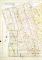 Atlas of the city of Nashville 1908. [Plate 24A]