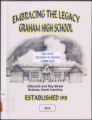 Embracing the Legacy - Graham High School