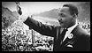 Salt Lake City history minute : Dr. Martin Luther King, Jr.