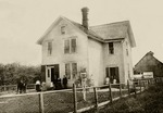 Thumbnail for 06. The Foster Family Homestead in Amhertsburg, Ontario