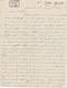 249. John Lynch to Bp Patrick Lynch--November 20, 1862
