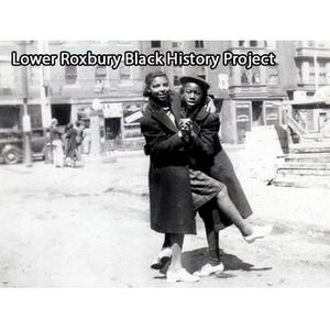 Roxbury Teen-age Music Theater reel [video recording]