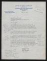 Documents regarding the restoration and reconstruction of the lawn, grounds, and gardens at Somerset Place at Pettigrew State Park, 1952-1954
