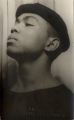 Alvin Ailey 04
