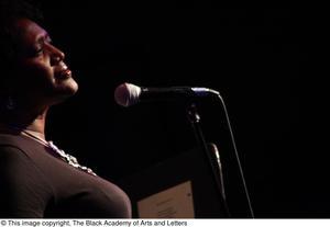[Poets 'n Jazz Photograph UNTA_AR0797-170-014-1067] Poets 'n Jazz Poets 'n Jazz Number 3]