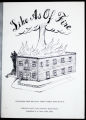 Like as of Fire: newspapers from the Azusa Street world wide revival, Apostolic Faith Gospel Mission, 1991