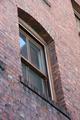 Alco Apartments (Portland, Oregon)