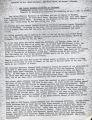 De Villemont Article by Mrs. Bynum Blackmon