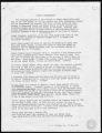 Edney - Ednye Family Bible Records