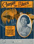 African-American Music, Series 3 : sheet music, ca. 1828-1980
