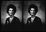 Effie Barry [cellulose acetate photonegative]