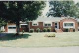 Lynchburg Historic District: Simpson House