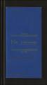 State Records. Tennessee: Fisk University, Nashville, handbooks, 1895-1902.