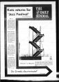 Sundial (Northridge, Los Angeles, Calif.) 1968-01-05
