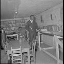 Ayden library