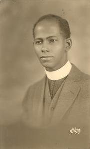 Alfred M. Lambert