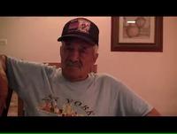 "Antonio ""Maloco"" Jiménez Rodríguez video interview and biography"