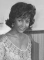 Dandridge, Dorothy 1965