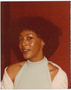 Cynthia Johnson.
