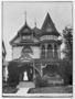 Residence of J.Q. Adams, 527 St. Anthony Avenue, St. Paul