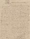 197. John Lynch to Bp Patrick Lynch--January 18, 1862