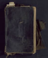 Diary of William Ellis Stork, Volume 1, Preston, Minnesota