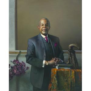 Henry Louis Gates, Jr