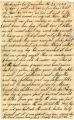 Letter: Ann L. Bowen to Henry H. Bowen, Dec. 26, 1864