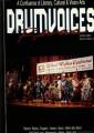 Drumvoices revue, v. 05 (1995/1996)