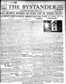 """Des Moines women go over top in home drive: Home at Iowa City is purchased,"" September 12, 1919"