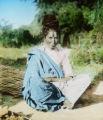 Chanpatia Dist. Sadhum, India, ca. 1906