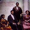 Original Jubilee Singers, Nashville, Tenn