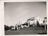 Anton Becker home photograph