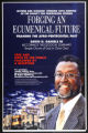Forging an ecumenical future, flier, 2011