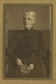 Katherine Polk Gale, between 1898 and 1916