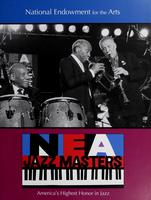 NEA jazz masters America's highest honor in jazz 2009 fellows