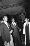Thumbnail for Bill Cosby at fundraiser, Los Angeles, 1982
