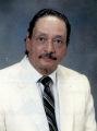 Derick G. S. Davis