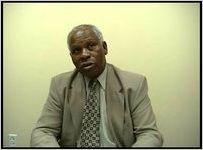 John B. Smith, Sr. interview