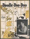 """""""Doodle-Doo-Doo"""" Sheet Music"""