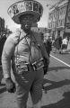 Photographer on Maxwell Street