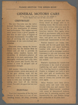 The Negro Motorist Green Book: 1947
