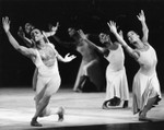 """Concerto in F"", Alvin Ailey Dance Company"