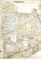 Atlas of the city of Nashville 1908. [Plate 30A]