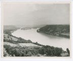 Thumbnail for Ohio River at Manchester