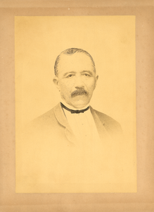 Alexander Du Bois